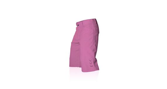 POC Air Spodnie różowy